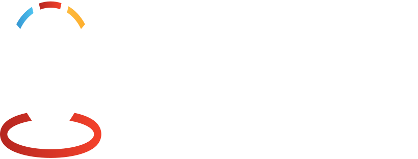 Alberton Business Directory Logo White